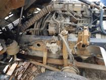 Motor renault midlum 12 tone in stare impecabilă