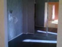 Apartament 2 camere Moara de Foc