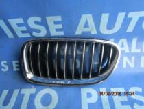 Grila radiator BMW F10; 7336477