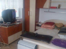 Închiriez camera in Baia de Arama nord