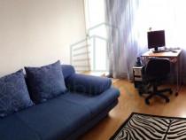 Apartament 4 camere decomandat, Marasti