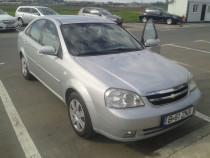 Chevrolet Lacetti 1.6 Benzina/GPL