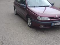 Renault laguna 1.8 benzina