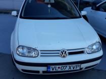 Autoturism VW Golf