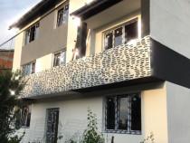 Casa individuala finalizata Popesti Leordeni
