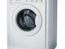 Instalator instalare  masini de spalat