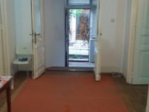 Apartament 4 camere, Cotroceni