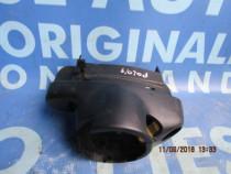 Carcasa volan VW Polo; 6N1858559C
