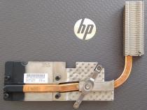 Radiator laptop HP 625