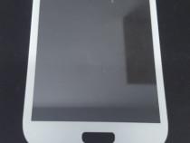 Touchscreen samsung neo