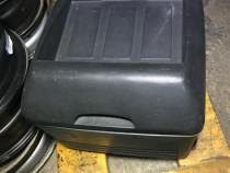 Frigider auto, lada frigorifica,12v si 24v,cu compresor