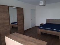 Apartament nou 2 camere 70 mp+Garaj Gheorgheni