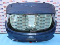 Haion Ford Focus 3 Hatchbak model 2011