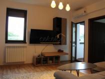 Ghencea, apartament cu 3 camere, OVA 121237