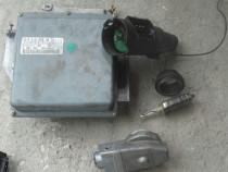 Kit pornire mercedes e class, 2.9 diesel( ochios)