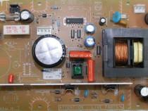 Module diverse dintr-un tv lcd philips model 30pf9946/12 sas