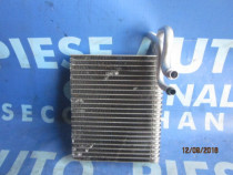 Calorifer A.C Citroen C3 1.4i
