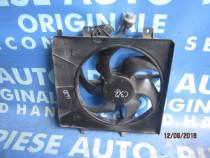 Ventilator racire motor Citroen C3 1.4i ; 1831435016