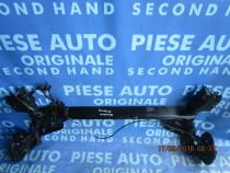 Punte spate Renault Clio 1.5dci (pe tamburi, cu ABS)