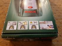 Detector metale digital Bosch PDO 6 nou