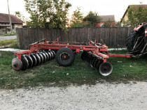 Disc agricol - 5m