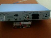 Upc mediabox