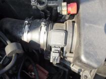 Debitmetru aer Volvo V50 motor 2.0 Volvo S40 C30 C70
