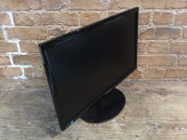 "Monitor LCD Samsung 21.5"" SyncMaster 1080p 1920 Slim Full HD"