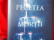 Pecetea Mortii-Veronica Roth