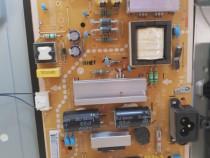 Sursa power supply LGP32D-15CH1