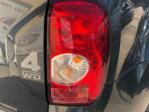 Stop dreapta Dacia Duster 2014 1.5 DCI 4x4