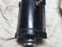 Electromotor kawasaki zzr 1100