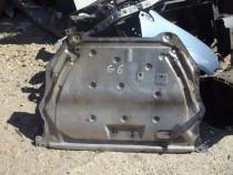 Scut motor VW Golf 6 2009-2015 dezmembrez VW Golf 6 1.4tsi