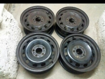 "Jante 15"" Ford, Volvo, 5x108;"
