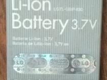 Baterie ptr. telefon LG