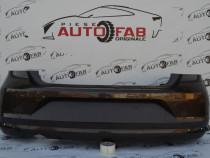 Bara spate Volkswagen Polo An 2014-2016