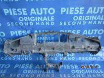 Armatura bord Alfa Romeo 159