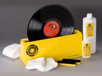 Dispozitiv de curatare discuri/viniluri Pro-Ject Spin Clean