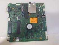 Placa de baza motherboard mainboard Sony 725 KDL-40EX 1-885-