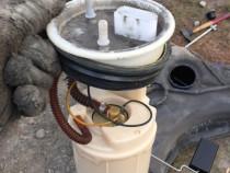 Pompa benzina vw Passat 2.0