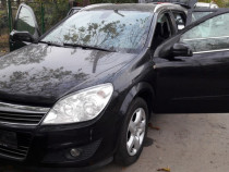 Opel astra h diesel 1.7 Cosmo