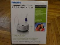 -45% Reducere,PHILIPS Nebulizator Respironics Innospire Esse