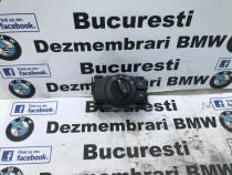 Bloc lumini xenon cu functioa auto original BMW E87,E90,X1