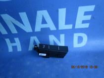 Butoane VW Golf VII; 5G1927238E