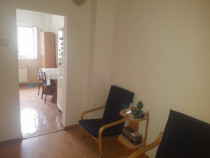 Apartament 2 camere Iancului elev stefan stefanescu