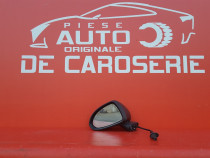 Oglinda stanga Opel Corsa D An 2007-2014