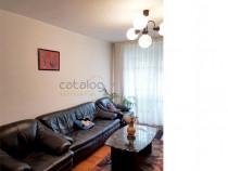Unirii, Octavian Goga apartament 2 camere -OVA 123046
