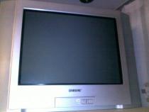 Televizor sony  55 cm