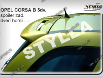 Eleron tuning sport haion Opel Corsa B 1993-2000 v3