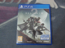Joc PlayStation 4(Ps4) Destiny 2-ieftin